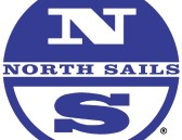 North Sails !!!