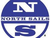 North Windsurfing Sails 2015