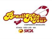 Skol Open Kite 2013 – São Luis – Final