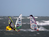 REGATA – Wind – Kite – Sup – São Lourenço do Sul, 23, 24 e 25 de janeiro de 2015