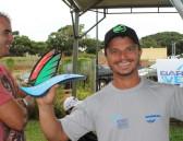 Festival wind e kite São Lourenço 2014