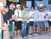 Festival Caiaque – Sup