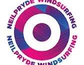 NeilPryde Windsurf !!!!