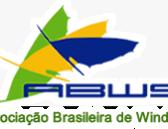 Brasileiro de Slalom 2015 – Praia do Cumbuco – Carmel Cumbuco Resort