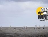 Gaucho Windsurf  Segunda Etapa !!!