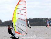 Gaucho Windsurf 2016