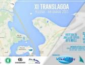 Xl Translagoa  regata pel-rg