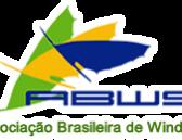 Brasileiro Windsurf !!
