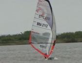 Galeria Windsurf