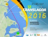 Translagoa 2016 !!!