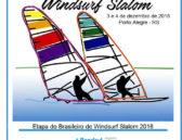 Gaucho e Sul Brasileiro de windsurf !!
