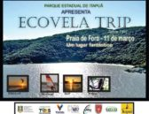 Ecovela !! Wind – Kite – Sup