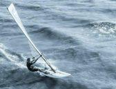 Jader – free Windsurf !!