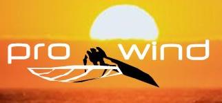 Pro Wind - Escola Náutica